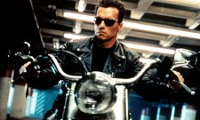 Arnold Schwarzenegger And Justin Lin Sign On For Terminator 5
