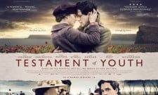 Testament Of Youth Review