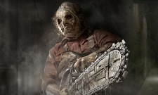 Texas Chainsaw 3D Writer Spills His Guts Regarding Screwy Timeline
