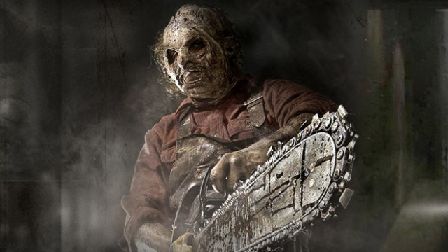 Texas Chainsaw 3D 640x360 Whatever Goes To Hell, Stays In Hell: The 13 Worst Horror Movies Of 2013