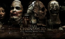 Texas Chainsaw 3D Includes Original Footage And Escapes NC-17 Rating
