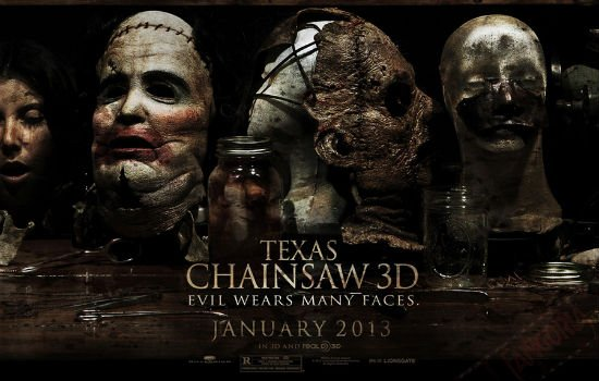 Texas Chainsaw 3D Header1 How To Make A Successful Sequel To A Horror Remake