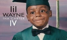 Tha Carter IV Pushed Back To August