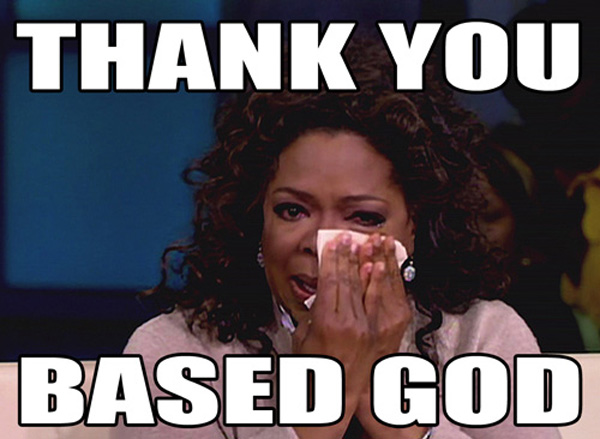 Thank You Based God Oprah1 Dead Space 2s 10 Most Horrifying Moments