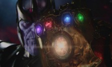 "Avengers 3 Gets An Official Title, But Infinity War – Part II Is Now ""Untitled"""