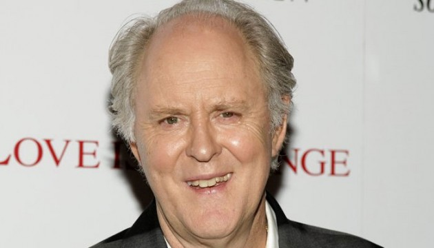 John Lithgow To Star Alongside Ben Affleck In The Accountant