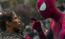 Box Office Report: Spider-Man Kicks Off The Summer With A Solid, But Not Amazing #1