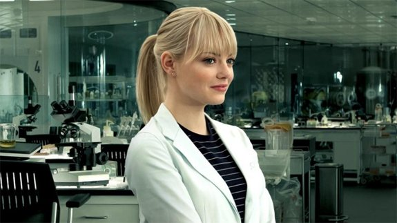 Could The Amazing Spider-Man 3 Bring Back Emma Stone's Gwen Stacy?