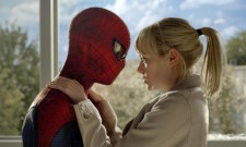 WGTC Radio #5 – Discussing The Amazing Spider-Man