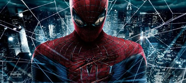 The Amazing Spider-Man Cast Dish On The Film In A New Interview