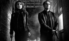 "The Americans Review: ""Baggage"" (Season 3, Episode 2)"