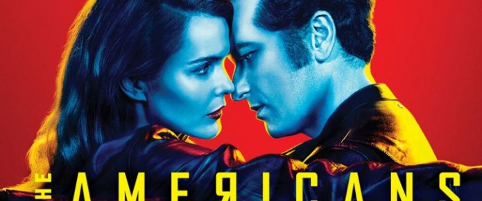 The Americans Season 4 Review