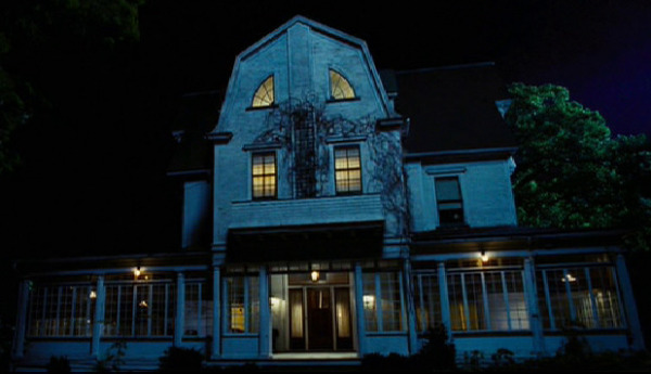 The-Amityville-Horror_7641_2