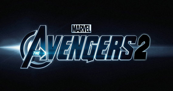The Avengers 2 Confirmed The Avengers 2 Release Date Set For Summer 2015