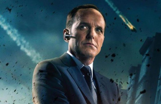 Agent Coulson's Return Will Be Revealed In Marvel's Agents Of S.H.I.E.L.D.
