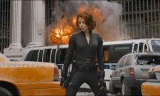 2011 Interview Shows That Sexism Killed A Black Widow Movie In 2004