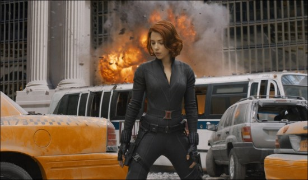 The-Avengers-Black-Widow-550x309