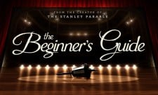 The Beginner's Guide Review