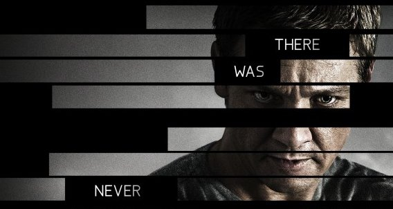 The Bourne Legacy Takes You Behind The Scenes With New Featurette