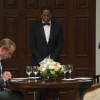 The Butler Forced To Undergo A Title Change, Plus New Images From The Film