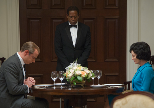 The Butler 4 512x360 5 Movies To See In August