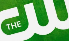 The CW Announces Its Fall Premiere Schedule