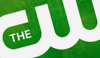 New Drama Rise Is Set For The CW