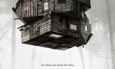 The Cabin In The Woods Review [SXSW 2012]