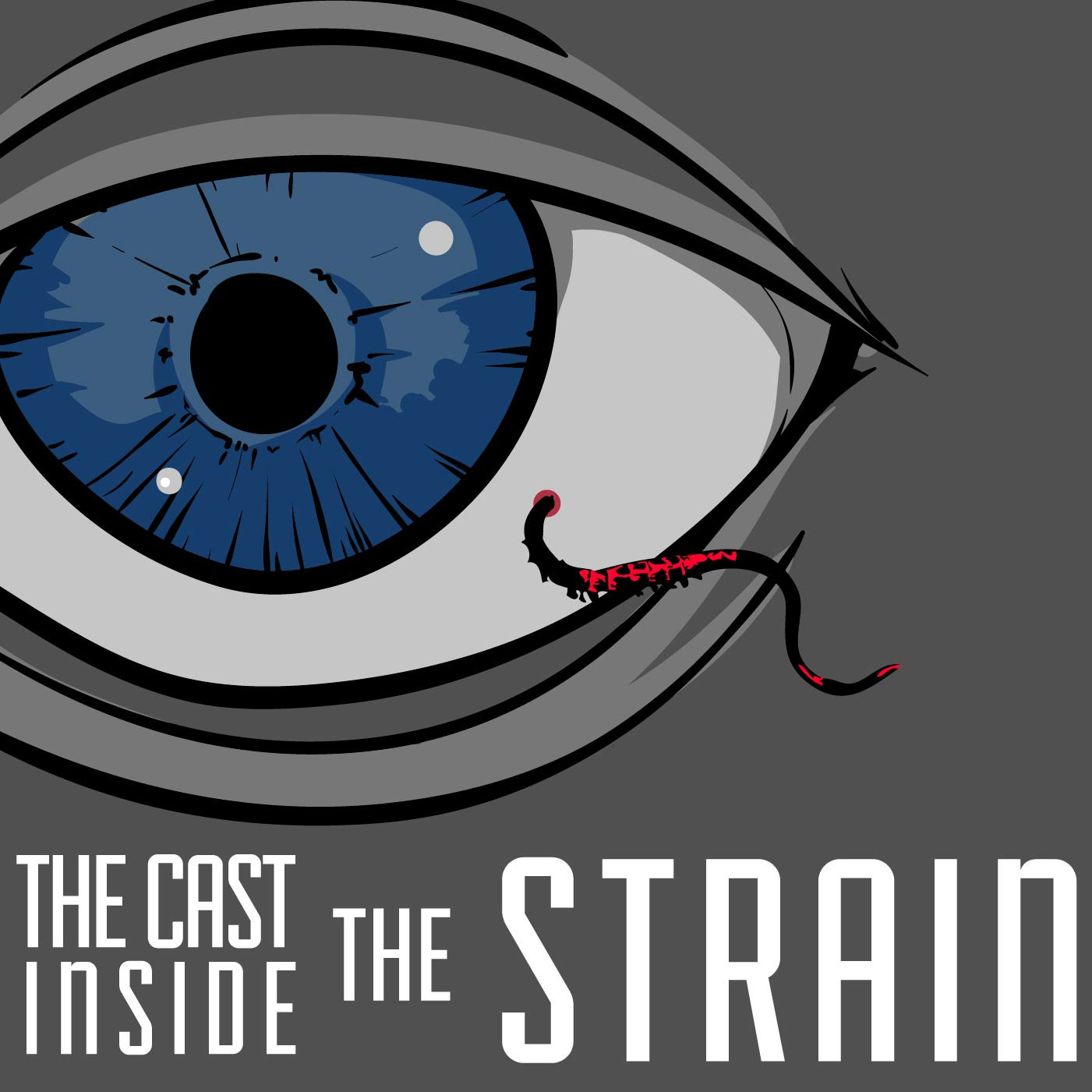 The Cast Inside The Strain (1)_0