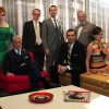 Gallery: Mad Men