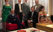 "Mad Men Review: ""A Tale Of Two Cities"" (Season 6, Episode 10)"
