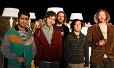 "Silicon Valley Review: ""Signaling Risk"" (Season 1, Episode 5)"