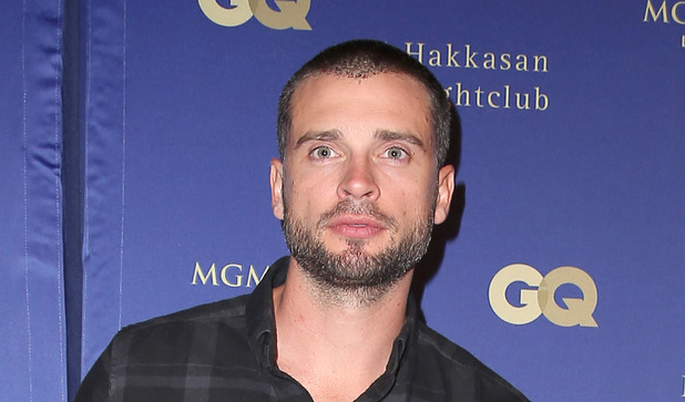 Tom Welling Will Topline Nicholas Sparks' Latest Movie, The Choice