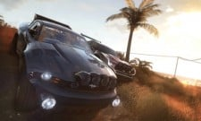 Ubisoft Shifts Gears To Bring The Crew To Xbox 360; PS3, Wii U Versions Off The Table
