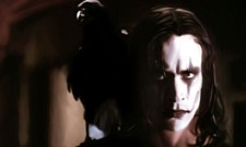 It Sounds Like The Crow Remake Is Going To Lose Its Director