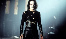 The Crow Remake Flies Again At Relativity
