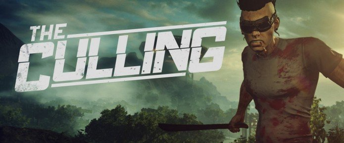 The Culling Hands-On Preview