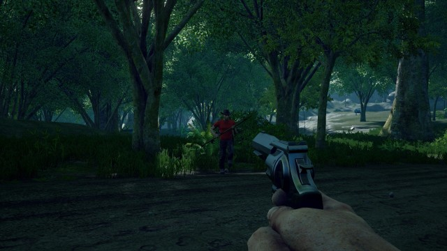 The Culling Screenshot 5