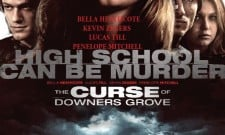 The Curse Of Downers Grove Review