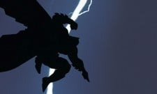 """Frank Miller Would Have """"A Different Take"""" On The Batman Film Franchise"""