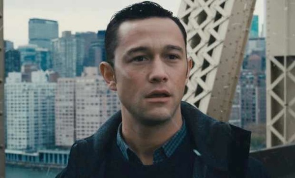 Joseph Gordon Levitt Discusses The Dark Knight Rises Cliffhanger Ending