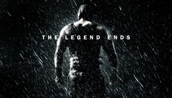 Will The Dark Knight Rises Meet Your Expectations?