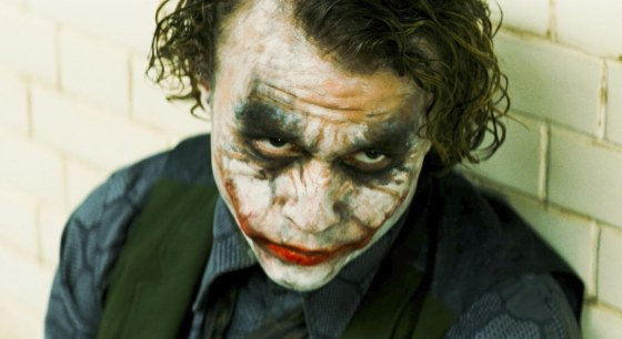 The Dark Knight1 10 Of The Biggest Mistakes In Oscar History