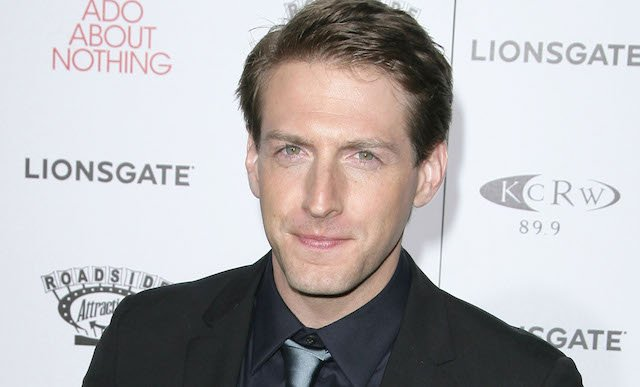 Fran Kranz Sides With The Man In Black For Warner's The Dark Tower Movie