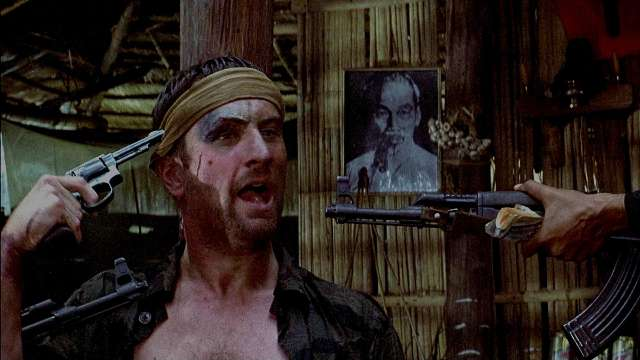 The Deer Hunter 7 Essential Films From The 1970s