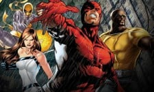 Introducing The Defenders To The MCU Is A Question Of Timing, According To Kevin Feige
