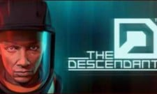 The Descendant: Episode One – Aftermath Review