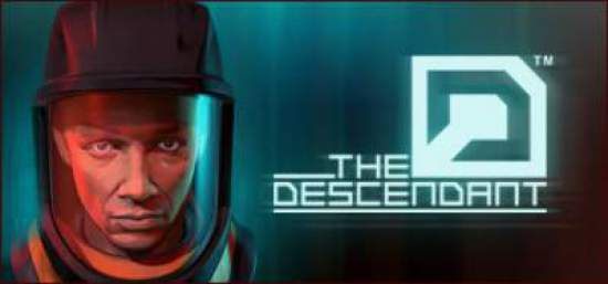 The Descendant: Episode One - Aftermath Review