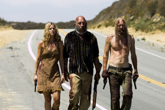 The Devils Rejects 540x360 7 Movies That Are Incredibly Hard To Watch