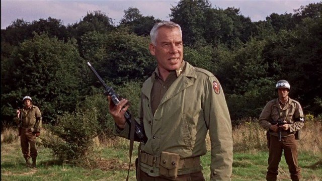 The Dirty Dozen 1 640x360 We Got This Covereds Top 100 Action Movies